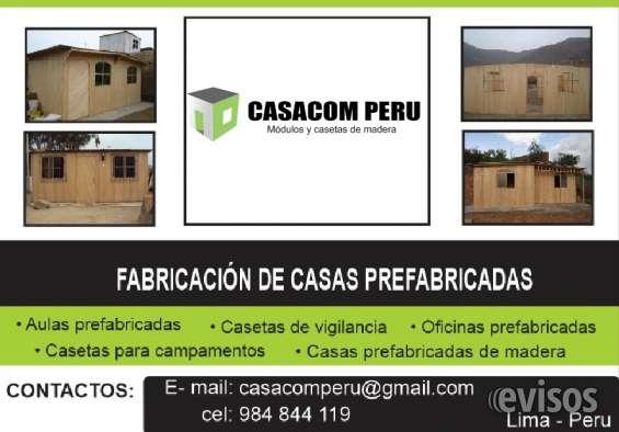 Fotos De Dormitorios De Madera Precios En Lima Peru En Lima