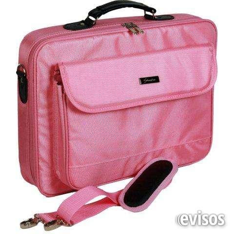 Fotos de Porta laptop, maletines, mochilas, gorros bordados. 2