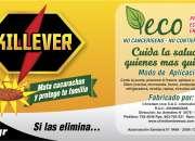 Gel killever para cucarachas 944-783463