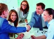 Sistemas de gestion de clientes crm