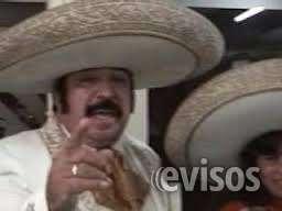 "El charro ""amador"" rpc:977148364"