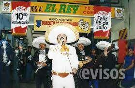 """El charro """"amador"""" shows para todo lima rpm 999940336"""