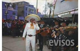 """El charro""""amador"""" lima perú lindo show rpm 999940336"""