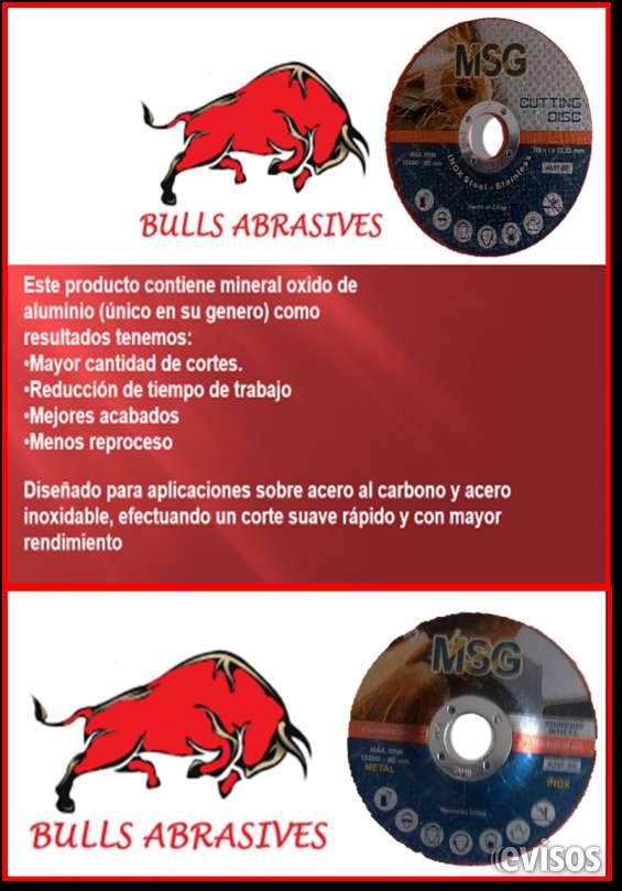 Distribuidores de discos de corte