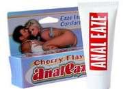 Sexshop lince - dilatador anal en crema - 966634098 - juguetes sexuales