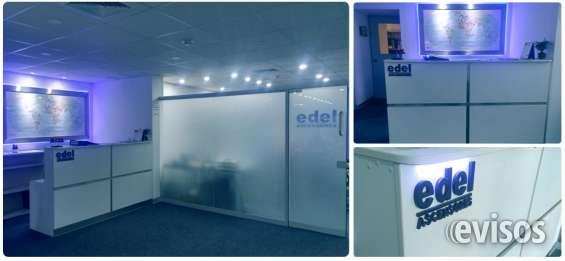 Muebles de melamine - mantenimiento –fabricacion - mdf-exhibidores -show room