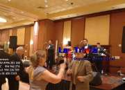Orquesta matrimonios #grupo musical #boda #fiesta…