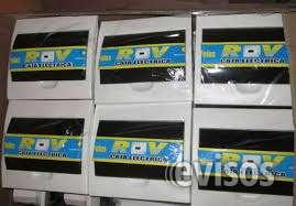 Fotos de Tableros electricos en stock 1 llaves- 6 llaves visible y empotrables 955548105 3