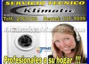 ((SERMISA PERU))Tecnicos Expertos(KLIMATIC)=7378107+SECADORAS-¨//SURCO
