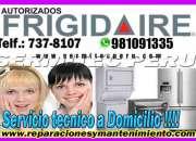 *-*¡¡central!!-FRIGIDAIRE//7378107*tecnicos expertos/LAVADORAS-REFRIGERADORAS*surco