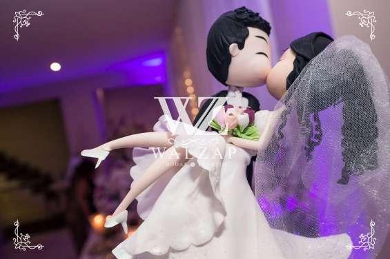 Walzap bodas y eventos