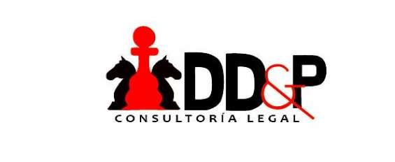 Abogados especialistas en asesoría legal municipal y civil