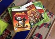 Xboxnuevos originales segunda mano  Lima