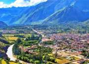 Venta de terrenos en valle sagrado de los incas u…