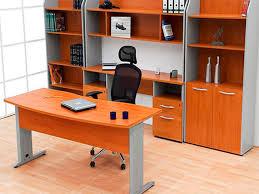 Muebles usados y artefactos soy felix cesar 929459771