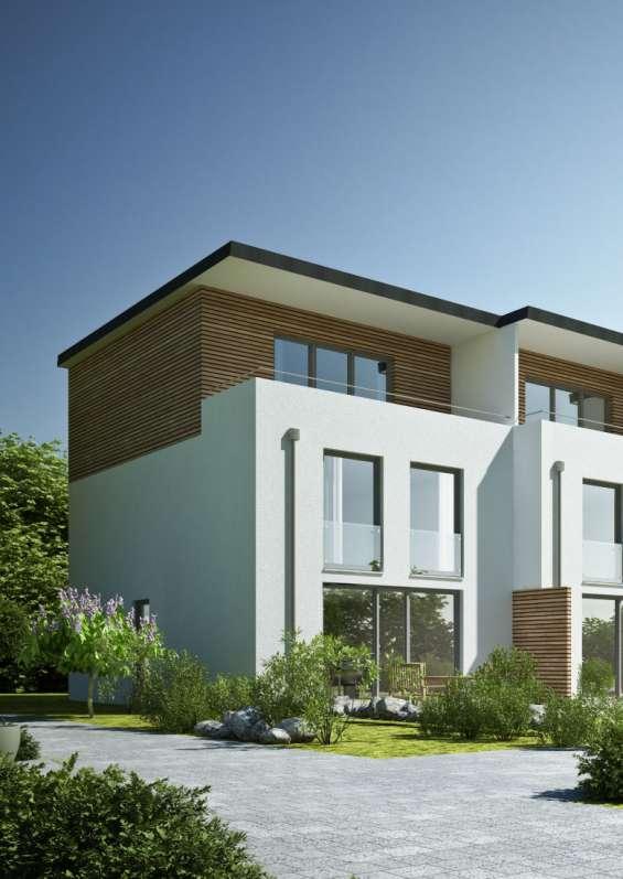 Lotización temática elipse de 500 m² en nuevalima