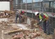 compro   maderas vigas de segunda mano de demoliciones