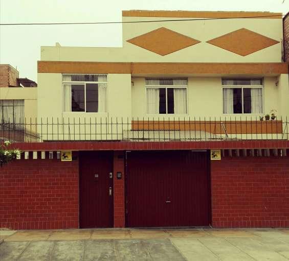 Fotos de Foto de fachada