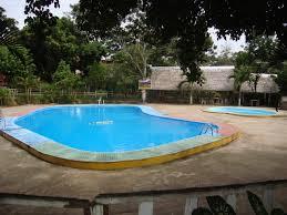 Vendo terreno en ciudad de tara poto región san martin villa turística san gabriel