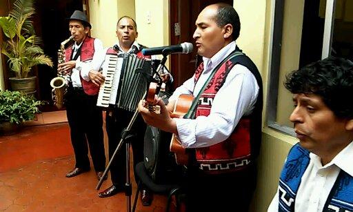 Fotos de Musica arequipeña en lima rpc 997302552 mov 980112912 4