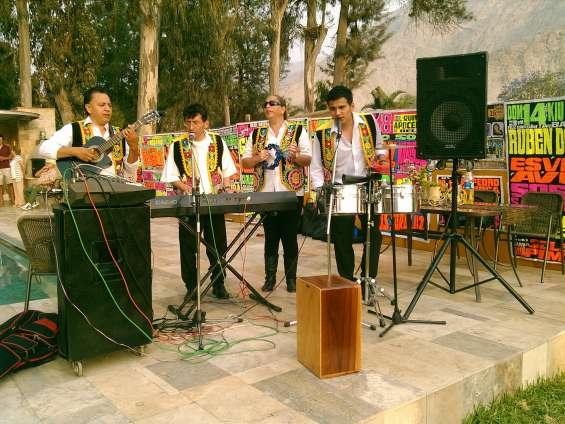 Fotos de Musica arequipeña en lima rpc 997302552 mov 980112912 3