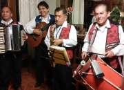 MUSICA AREQUIPEÑA EN LIMA RPC 997302552 MOV 980112912