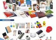 Merchandising - imprenta en general - facturas - …