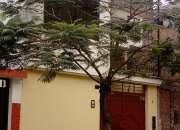 Vendo Casa Mango marca  – Fovipol  edificio   Casa en AT 130m2, Mango marca – Fovipol  edi