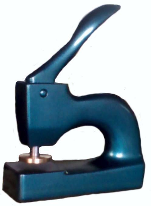 Sellos de agua (impresoras para alto relieve)