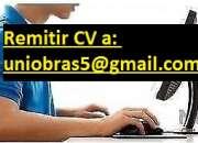 Técnico en computación e informática