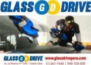 Glassdrive polarizados automoviles lima peru parabrisas pueblo libre cambio y reparación