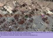 Ocasion vendo terrenos en lurin altura puente arica
