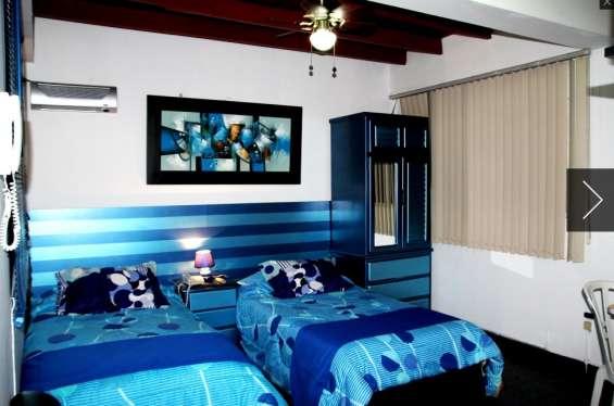 Fotos de Machu  picchu suites 4