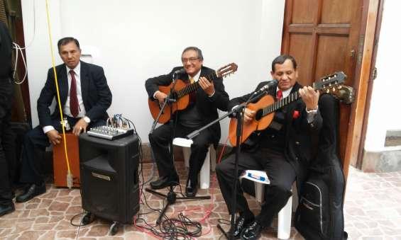 Grupo criollo somos peruanos mov 980112912 cla 997302552