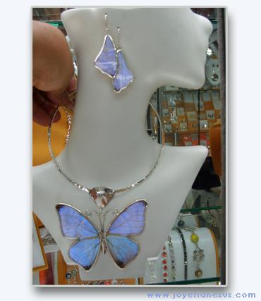 Joyería nexus - joyería en plata y oro e inscrustaciones