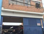VENDO LOCAL COMERCIAL EN SURQUILLO