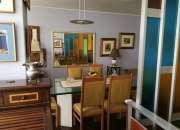 Casa 4 pisos 449 m2 en pueblo libre lima