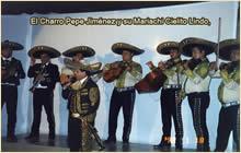 Mariachis cielo en lima precio hora s/.350 rpc 997302552 mov 980112912
