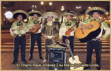 Fotos de Mariachis san borja en san borja precio hora  s/. 350 rpc 997302552 2