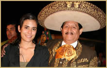 Fotos de Mariachis san borja en san borja precio hora  s/. 350 rpc 997302552 6