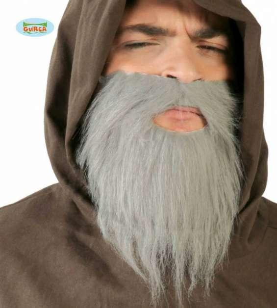 Fotos de Barbas   y  bigotes  postizos   telefono   fijo   :   7816995    cel    :    999 7