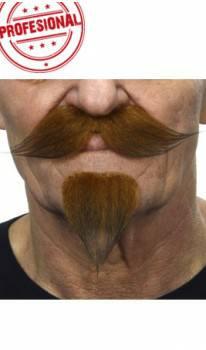Fotos de Barbas   y  bigotes  postizos   telefono   fijo   :   7816995    cel    :    999 12