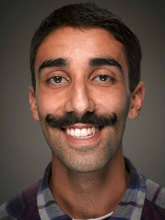 Fotos de Barbas   y  bigotes  postizos   telefono   fijo   :   7816995    cel    :    999 9