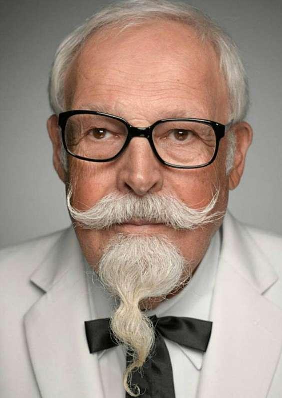 Fotos de Barbas   y  bigotes  postizos   telefono   fijo   :   7816995    cel    :    999 4