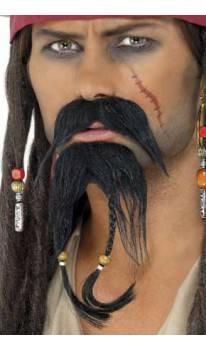 Fotos de Barbas   y  bigotes  postizos   telefono   fijo   :   7816995    cel    :    999 13