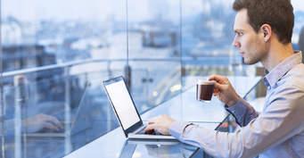 Solicitamos personas de 18 a 50 años para trabajo en oficina part time (horario flexible).