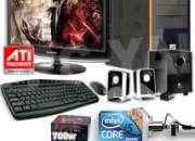 Compro Computadoras y laptops en desuso