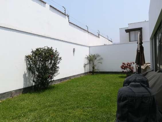 Fotos de Se vende!! hermosa casa a precio de remate, an la 1ra  etapa del sol de la molin 3