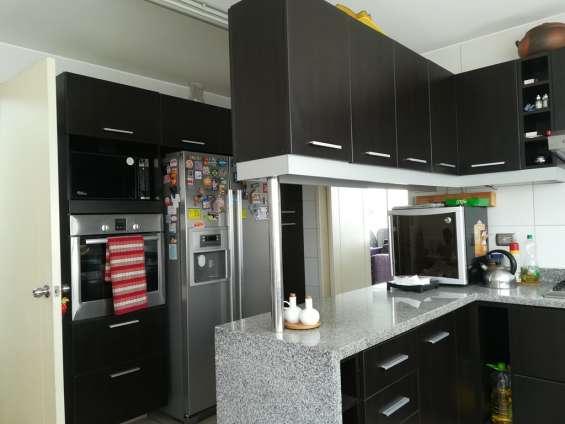 Fotos de Se vende!! hermosa casa a precio de remate, an la 1ra  etapa del sol de la molin 10
