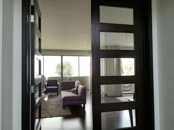 Fotos de Se vende!! hermosa casa a precio de remate, an la 1ra  etapa del sol de la molin 4